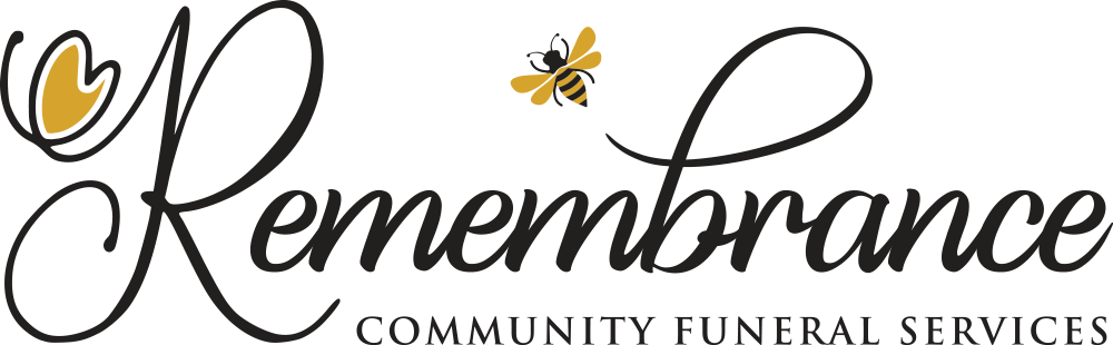 Remembrance Community Funeral Services